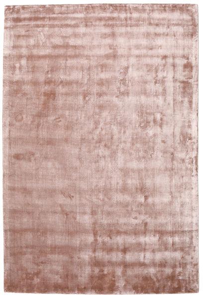 Broadway - Dusty Rose Matto 200X300 Moderni Vaaleanpunainen ( Intia)