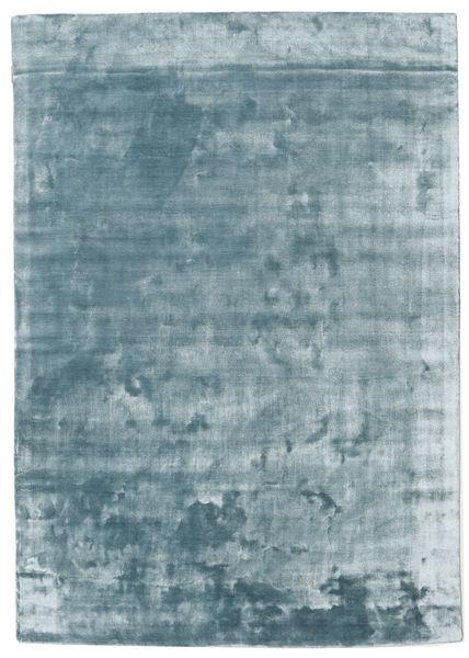 Broadway - Ice Blue Matto 120X180 Moderni Vaaleansininen/Sininen ( Intia)