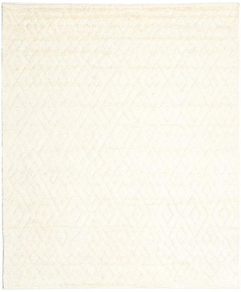 Soho Soft - Cream Matto 250X300 Moderni Beige/Valkoinen/Creme Isot (Villa, Intia)