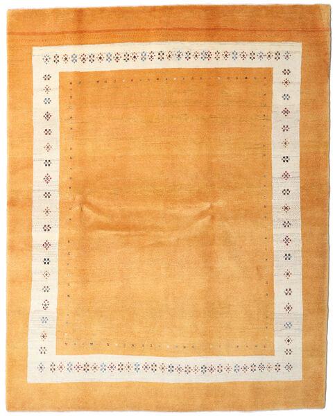 Loribaft Persia Matto 190X230 Moderni Käsinsolmittu Vaaleanruskea/Beige (Villa, Persia/Iran)