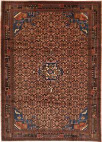 Koliai Matto 207X285 Itämainen Käsinsolmittu (Villa, Persia/Iran)