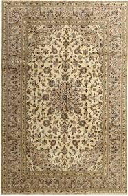 Keshan Matto 192X295 Itämainen Käsinsolmittu (Villa, Persia/Iran)