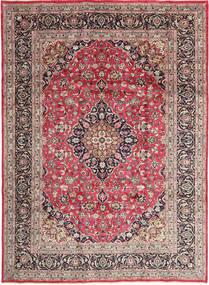 Kashmar Matto 250X340 Itämainen Käsinsolmittu Isot (Villa, Persia/Iran)