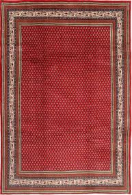 Sarough Mir Matto 211X315 Itämainen Käsinsolmittu (Villa, Persia/Iran)
