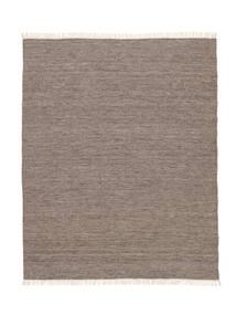 Melange - Ruskea Matto 250X300 Moderni Käsinkudottu Vaaleanharmaa/Ruskea Isot (Villa, Intia)