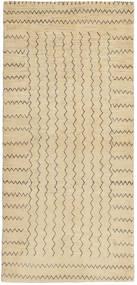 Lori Baft Persia Matto 81X176 Moderni Käsinsolmittu (Villa, Persia/Iran)