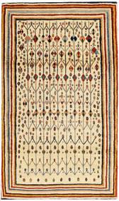 Lori Baft Persia Matto 99X175 Moderni Käsinsolmittu (Villa, Persia/Iran)