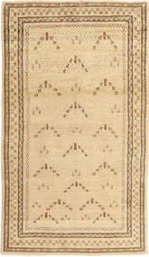Lori Baft Persia Matto 108X181 Moderni Käsinsolmittu (Villa, Persia/Iran)