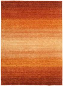 Gabbeh Rainbow - Ruoste Matto 240X340 Moderni Oranssi/Ruoste (Villa, Intia)