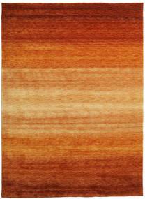Gabbeh Rainbow - Ruoste Matto 210X290 Moderni Ruoste/Vaaleanruskea (Villa, Intia)
