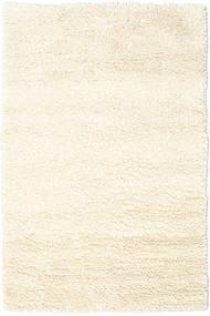 Stick Saggi - Off-Valkoinen Matto 120X180 Moderni Käsinsolmittu Beige (Villa, Intia)
