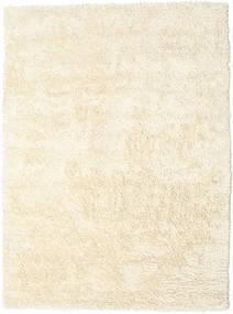 Stick Saggi - Off-Valkoinen Matto 210X290 Moderni Käsinsolmittu Beige/Valkoinen/Creme (Villa, Intia)