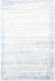 Highline Frame - Ice Blue Matto 170X240 Moderni Beige/Valkoinen/Creme ( Intia)