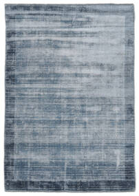 Highline Frame - Ocean Blue Matto 170X240 Moderni ( Intia)