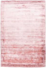 Highline Frame - Rose Matto 170X240 Moderni Vaaleanpunainen/Beige ( Intia)