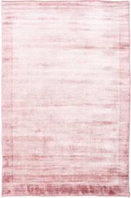 Highline Frame - Rose Matto 200X300 Moderni Vaaleanpunainen/Beige ( Intia)