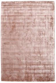 Broadway - Dusty Rose Matto 300X400 Moderni Vaaleanpunainen Isot ( Intia)