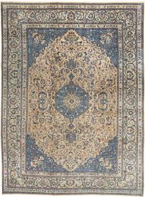 Kashmar Patina Matto 250X346 Itämainen Käsinsolmittu Isot (Villa, Persia/Iran)