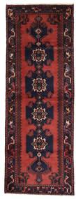 Asadabad Matto 107X296 Itämainen Käsinsolmittu Käytävämatto (Villa, Persia/Iran)