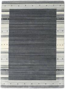 Gabbeh Indo Matto 174X238 Moderni Käsinsolmittu (Villa, Intia)