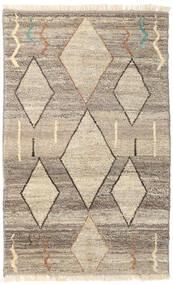 Barchi/Moroccan Berber - Afganistan Matto 112X178 Moderni Käsinsolmittu (Villa, Afganistan)