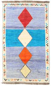 Barchi/Moroccan Berber - Afganistan Matto 109X187 Moderni Käsinsolmittu (Villa, Afganistan)