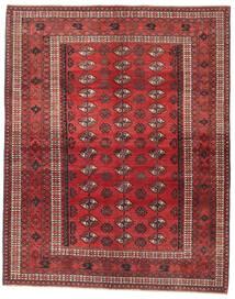 Beluch Patina Matto 143X178 Itämainen Käsinsolmittu Tummanpunainen/Tummanruskea (Villa, Persia/Iran)