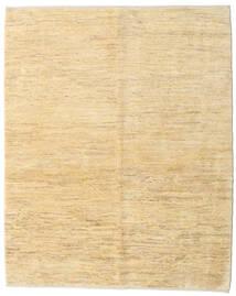 Loribaft Persia Matto 156X192 Moderni Käsinsolmittu Tummanbeige/Vaaleanruskea/Beige (Villa, Persia/Iran)