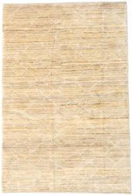 Loribaft Persia Matto 170X248 Moderni Käsinsolmittu Beige/Vaaleanruskea (Villa, Persia/Iran)