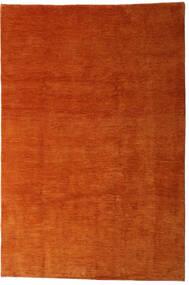 Loribaft Persia Matto 202X300 Moderni Käsinsolmittu Ruoste/Vaaleanruskea (Villa, Persia/Iran)