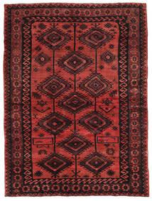 Lori Allekirjoitettu: Taheri Matto 172X235 Itämainen Käsinsolmittu Tummanpunainen/Tummanruskea (Villa, Persia/Iran)