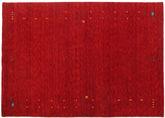 Gabbeh Loom Frame - Punainen