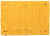 Gabbeh Loom Frame - Keltainen