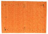 Gabbeh Loom Frame - oranssi