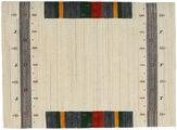 Loribaf Loom Designer - Beige