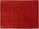 Loribaf Loom Delta - Punainen