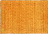 Loribaf Loom Beta - Kulta