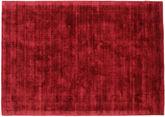 Tribeca - Tumma Punainen