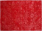 Orient Express - Punainen