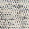 Pebbles - Harmaa / Sininen Mix