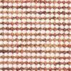 Medium Drop - Ruoste / oranssi Mix