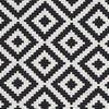 Torun - Musta / Neutral