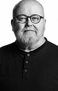 Kjell Engman