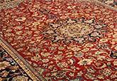 Persialaiset perinteiset